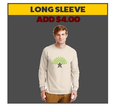 long-sleeve