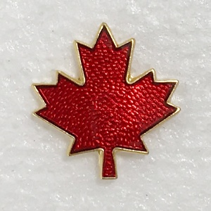 maple-leaf-1