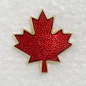 maple-leaf-1