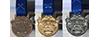 medals-canada
