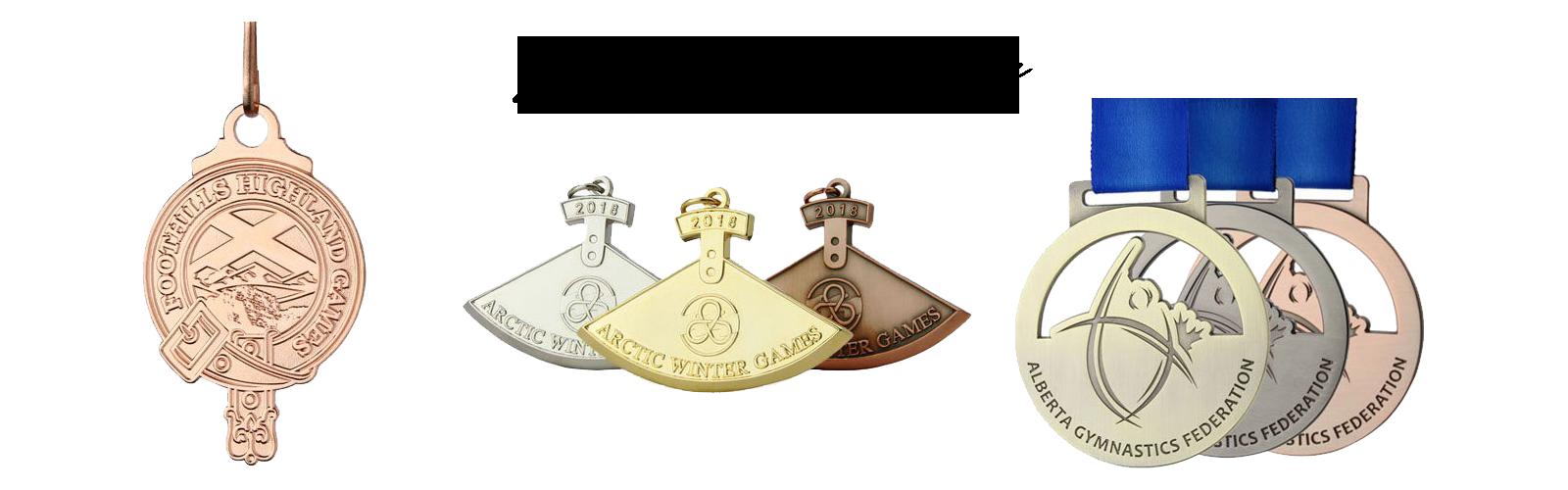 medals-custom
