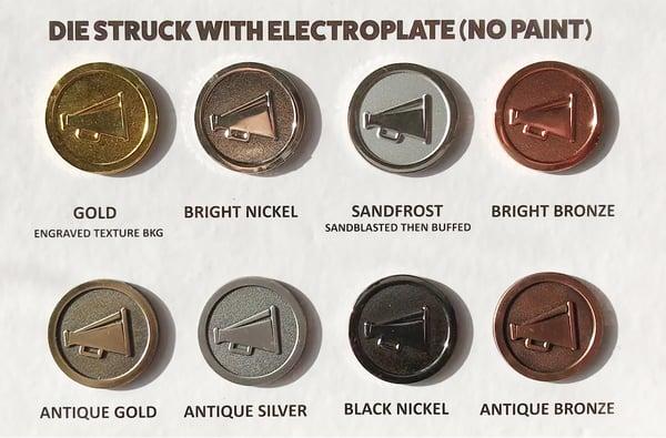metals-etsy