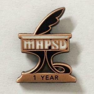 mhpsd-years