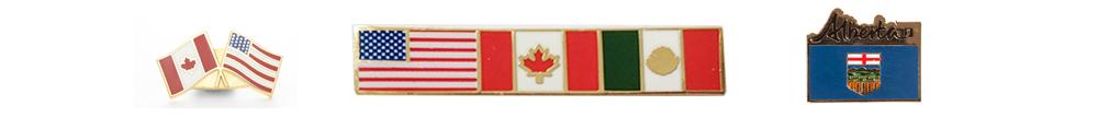 nafta-flag-bar