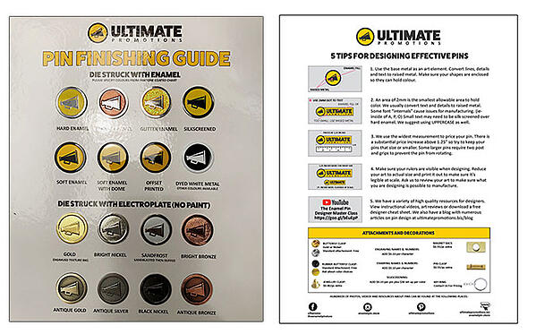 pin-guide-promo-image