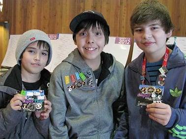 pin-trading-yukon-indigenous-hockey-association