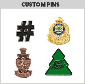 pins-icon-1