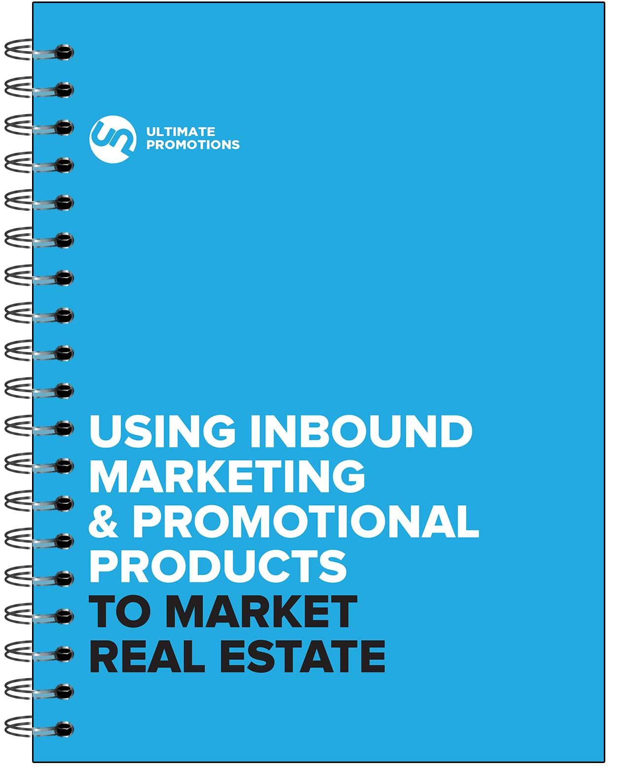 realtor-branding-ideas-cover.jpg