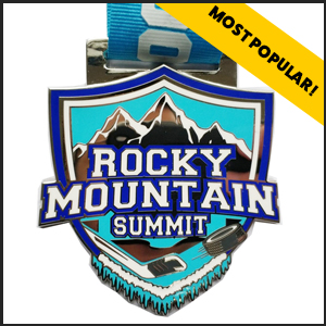 rocky-mountain-summit-hockey-medals1-1