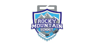 Rocky Mountain Summit Hockey