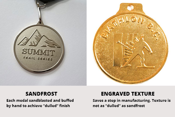 sandfrost-vs-engraved