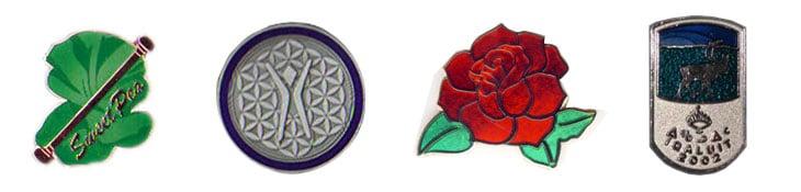 semi-trans-beutiful-custom-pins