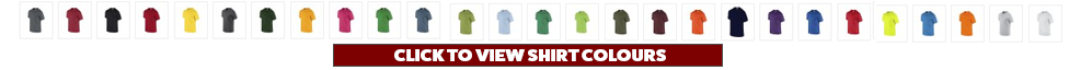 shirt-colour-cta