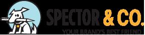 spector-logo.png