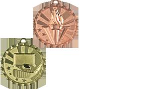 stock-medals-canada