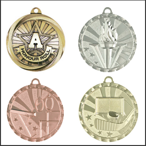 stock-medals-icon