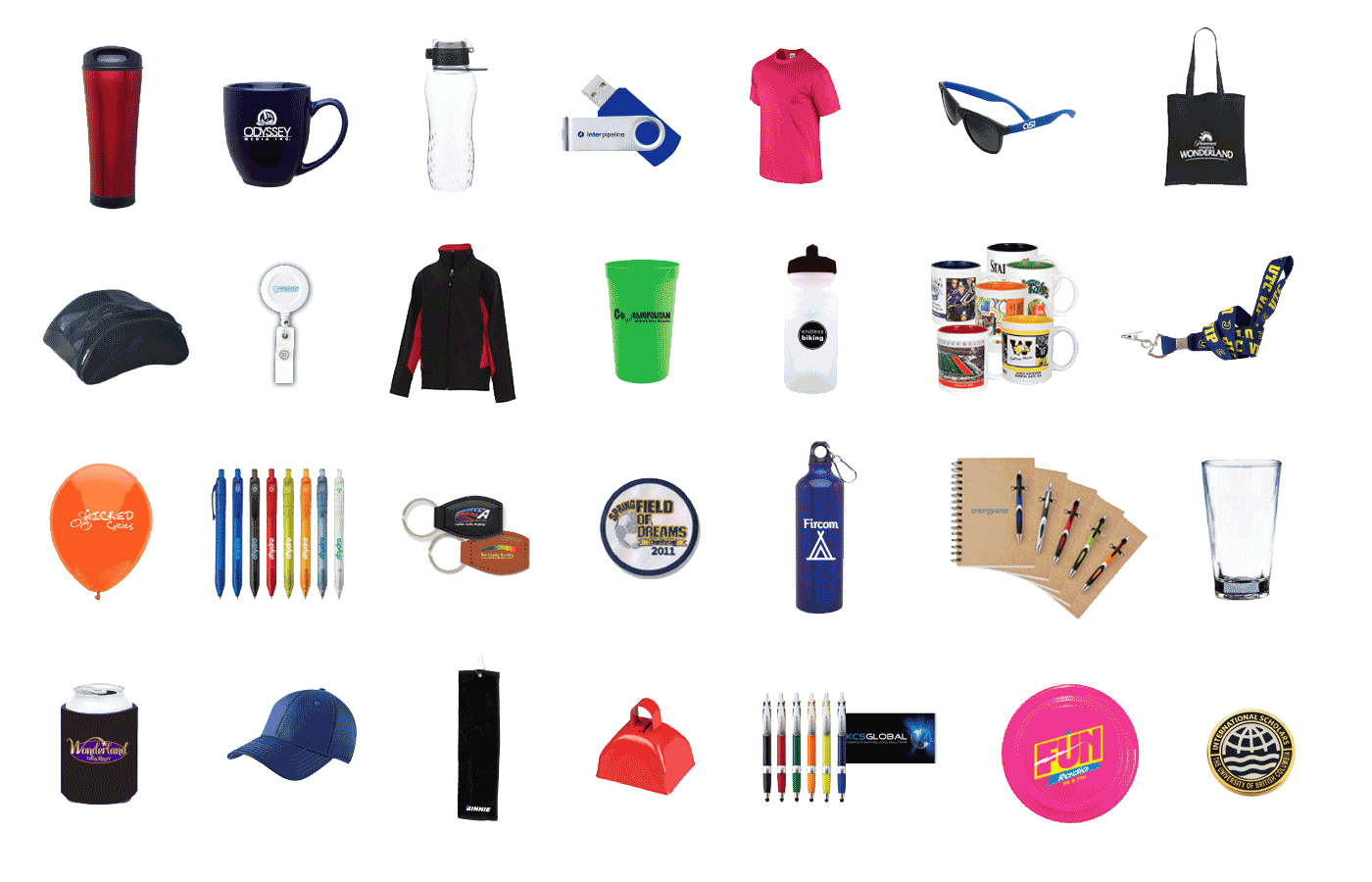 swag-promotional-products-custom.png