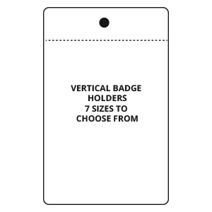 v-badge-holder