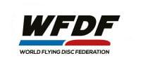 World Flying Disc Federation
