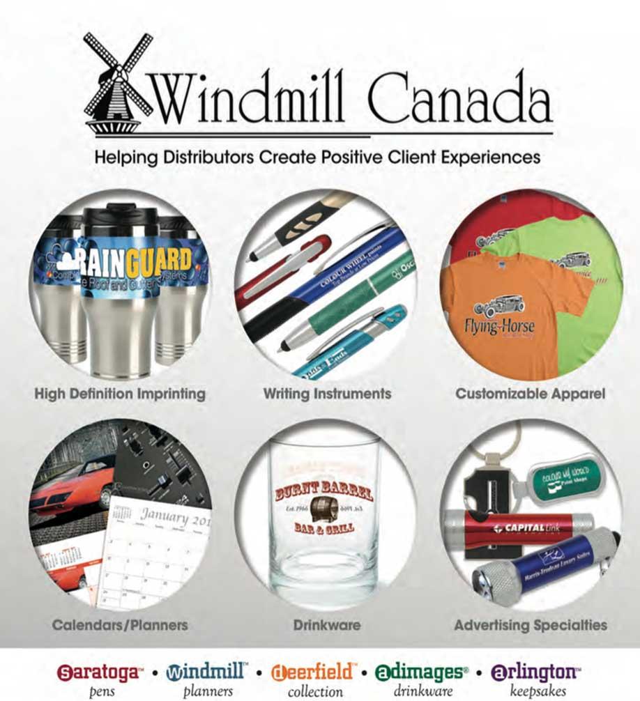 windmill-cover.jpg