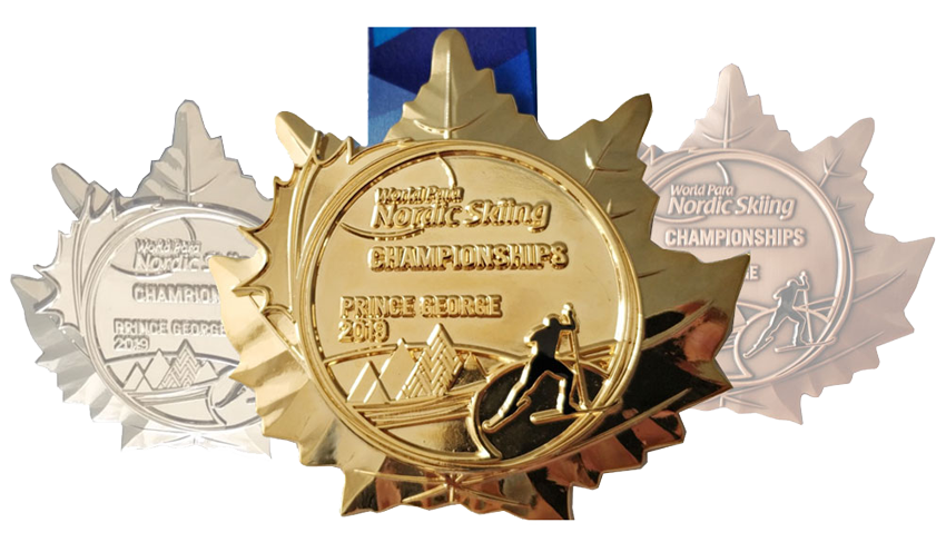 world-para-medals-all-1