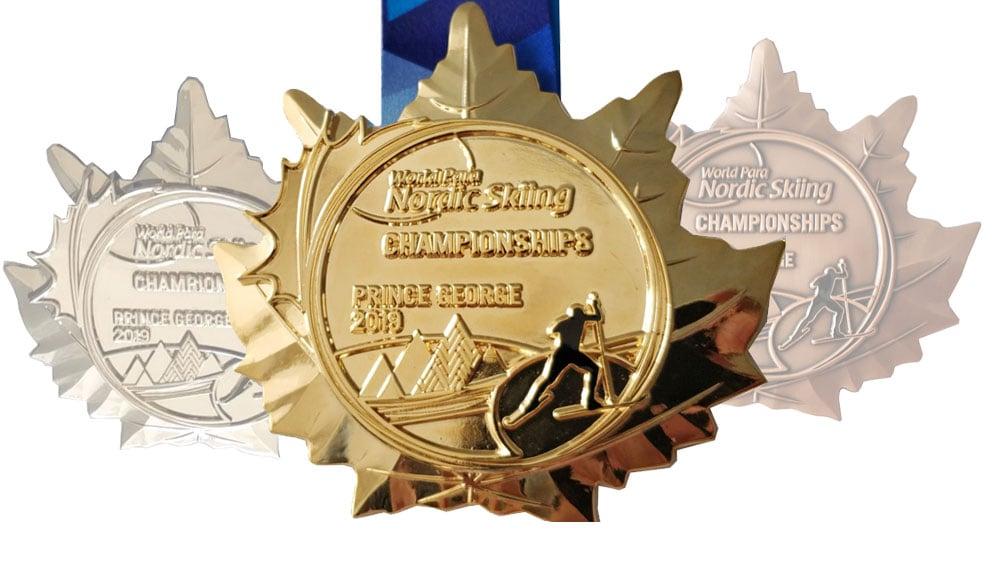 world-para-medals-all