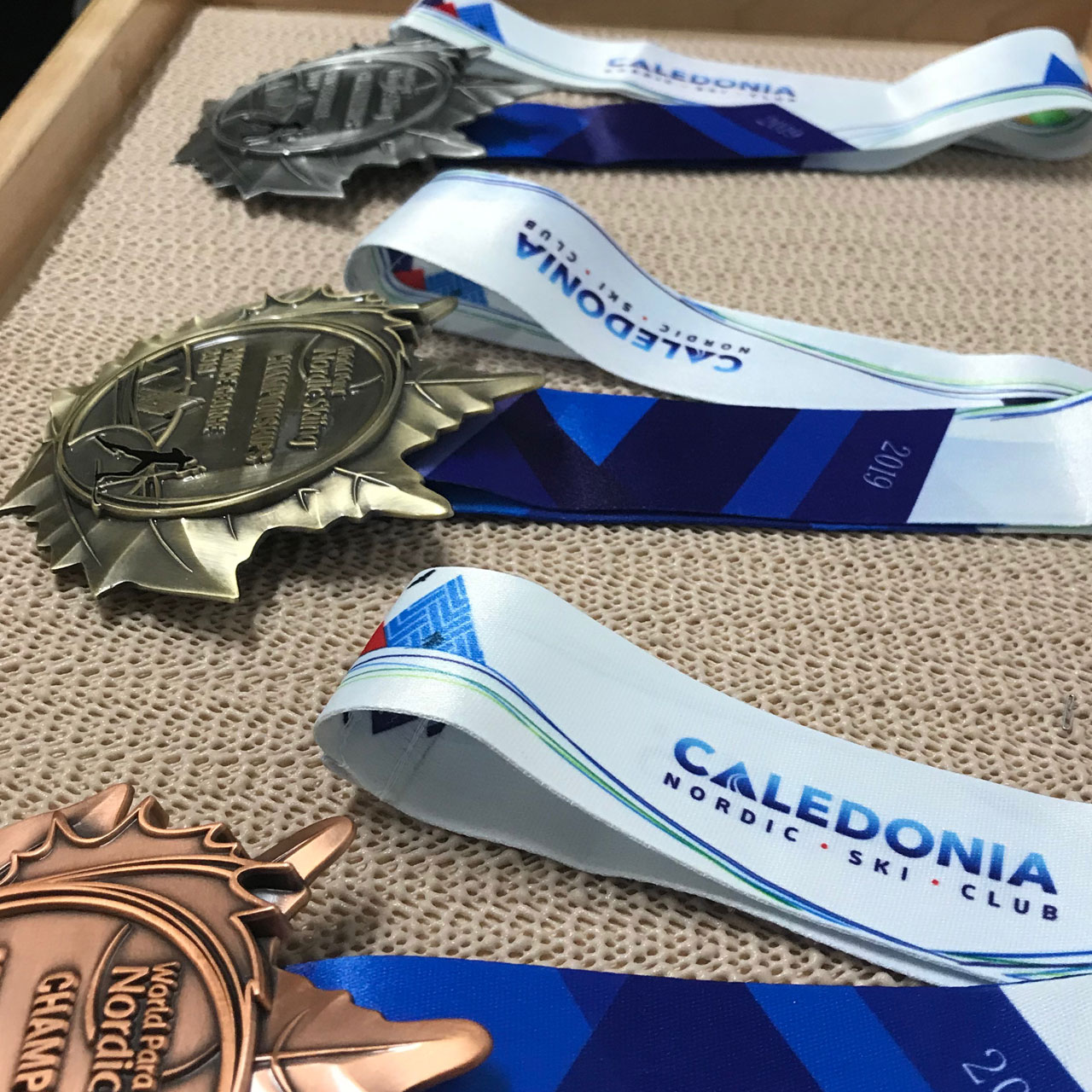 world-para-nordic-medals-on-tray
