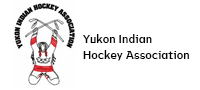 Yukon Indigenous Hockey Association