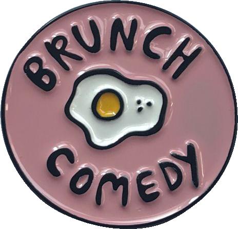 PO-8514-Brunch-Comedy-(1)