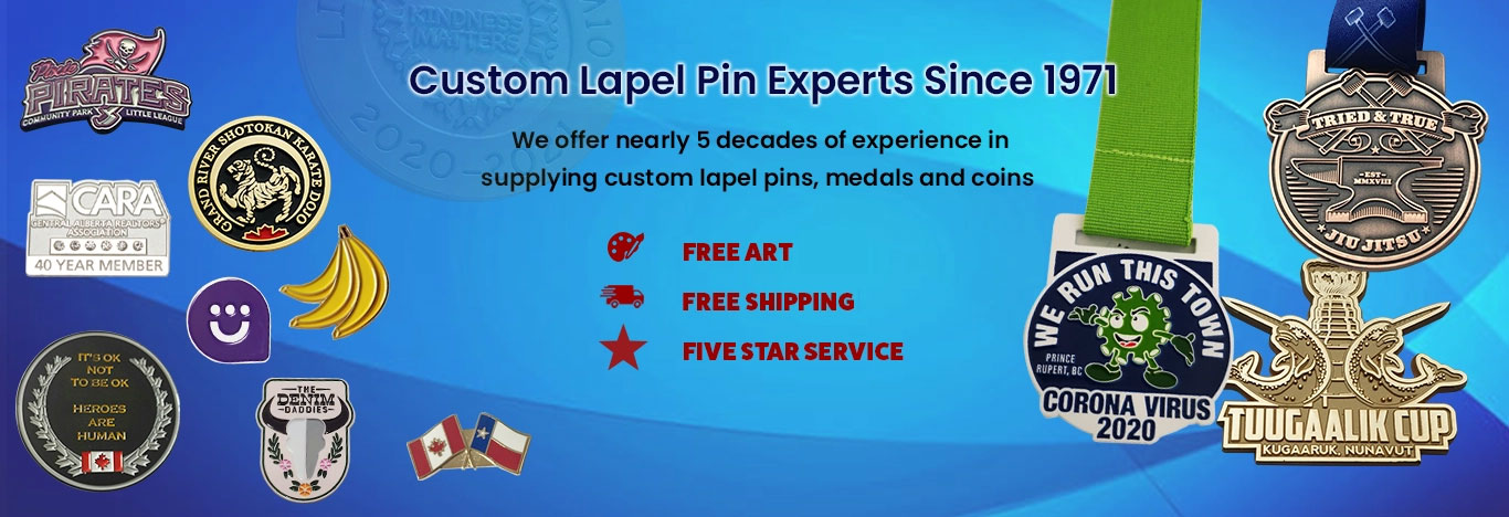 Up-custom-pins-medals-coins