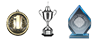 awards-footer-small
