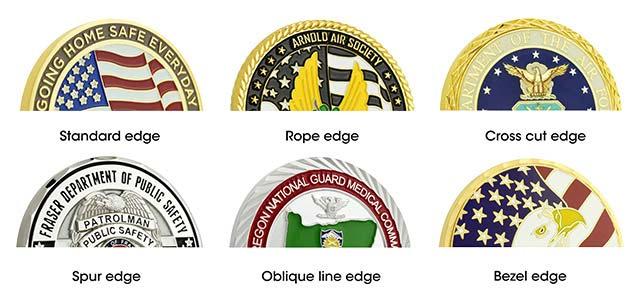 coin-edges