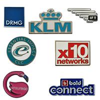 company-logo-pins-1