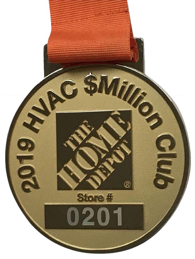 home-depot-award-medals-(1)