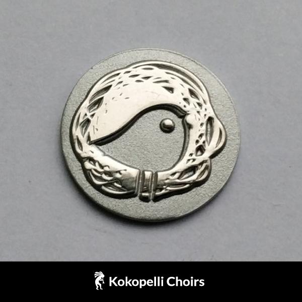 custom lapel pins usa canada