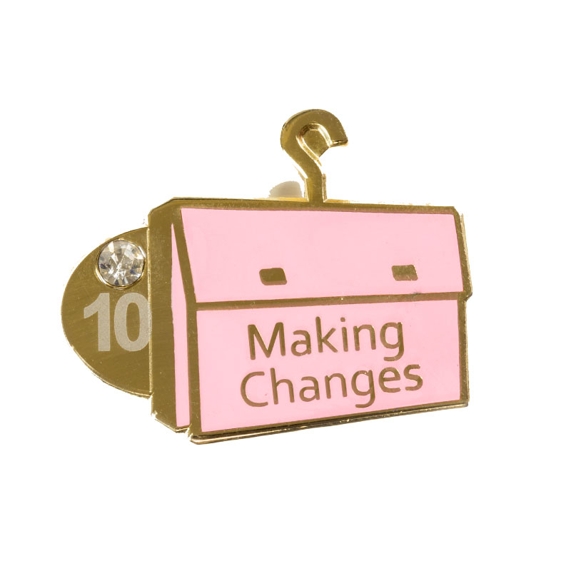 making-changes-incentive.jpg