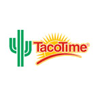Tacotime Canada
